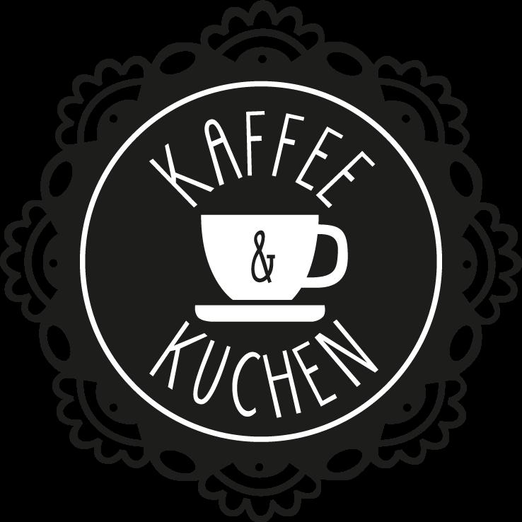 Kaffee Kuchen Lecker Essen Lecker Trinken Wohl Fuhlen