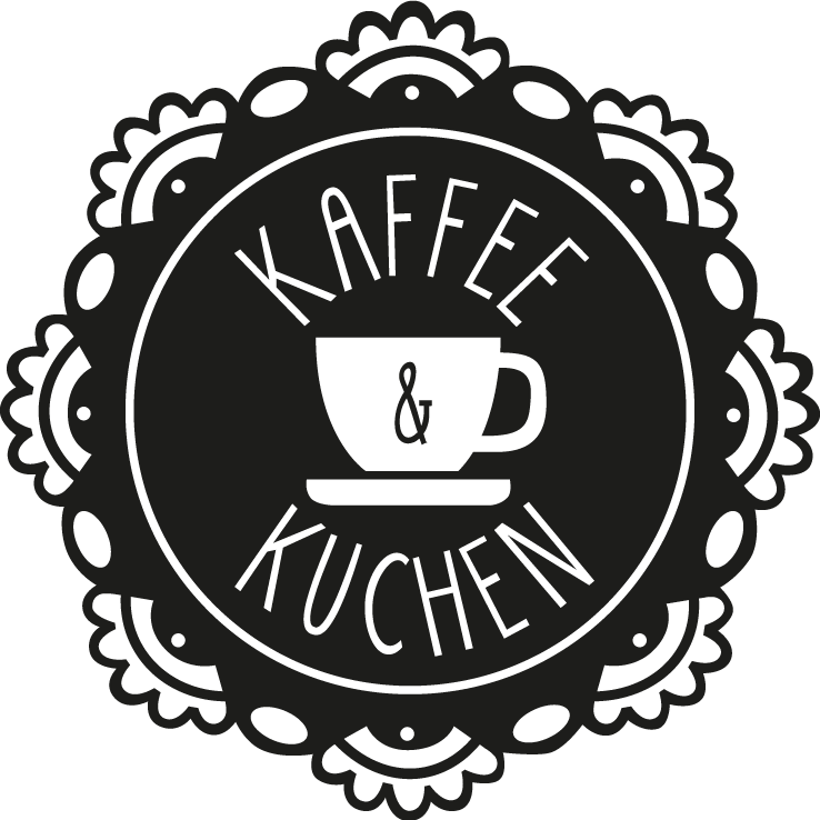KAFFEE & KUCHEN